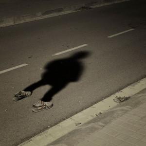 shadow-1[1]