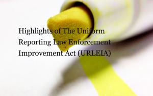 Highlight URLEIA