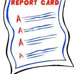 report crd