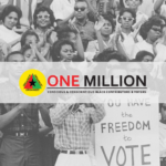 """ONUS Celebrates Five-year Collaboration with """"THE One Million."""""""